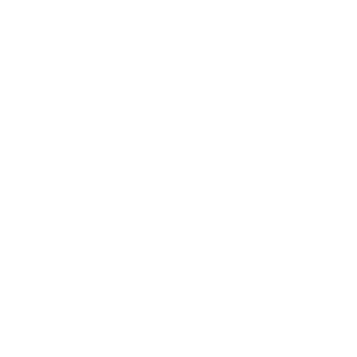 Circle Biodegradable Packaging Icon