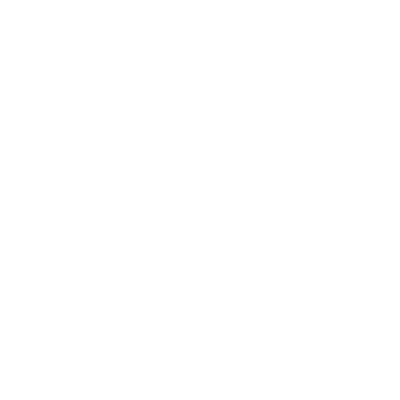 Circle Recyclable Packaging